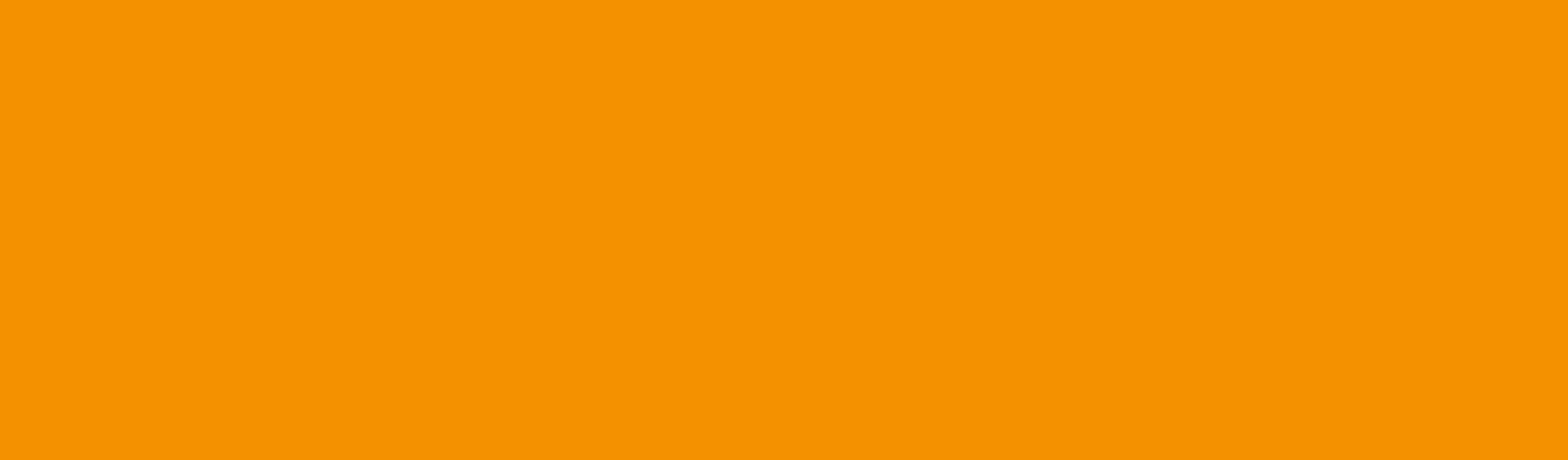 slide-base_arancio