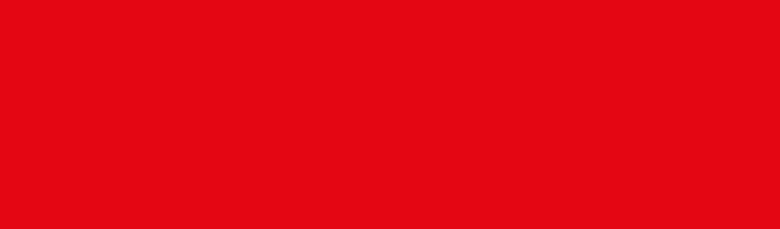 slide-base_rosso