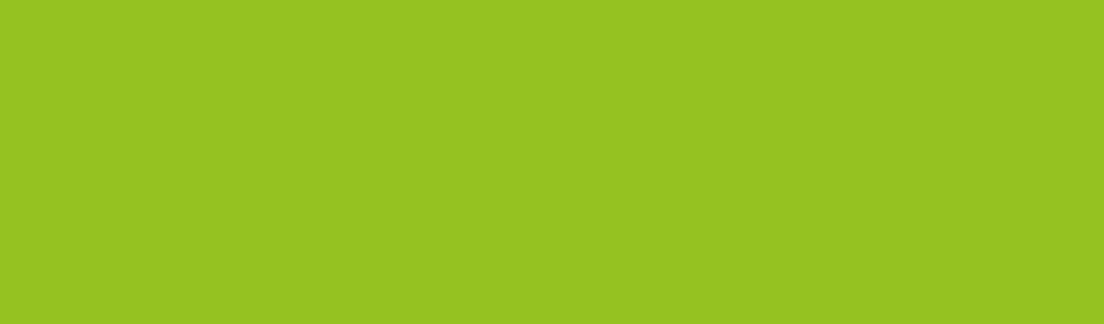 slide-base_verde