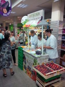 2015_07_25_Etruria Royal Fruit